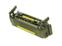 HP Inc. Image Fuser Kit **Refurbished** RG5-6098-RFB - eet01