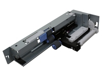 Canon Paper Pickup Assembly  RG5-6208-130 - eet01