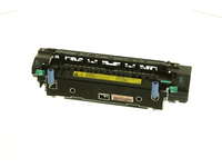 HP Inc. LJ4650 Fuser **Refurbished** RG5-7451-000CN-NW-RFB - eet01