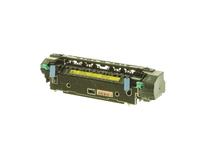 HP Inc. Fuser Unit, 220V **Refurbished** RG5-7451-RFB - eet01