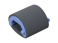 RL1-1802-000CN HP Paper Pickup Roller Multi Purpose/Tray - eet01