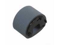 RL1-2120-000CN HP Pickup Roller for tray 1  - eet01