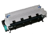 HP Inc. LJ 4200 FUSER ASSEMBLY 220V **Refurbished** RM1-0014-230CN-RFB - eet01