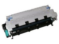 HP Inc. Fuser assembly for LaserJet **Refurbished** RM1-0102-050CN-RFB - eet01