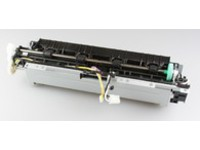 HP Inc. Fuser Unit, 220-240V **Refurbished** RM1-0355-000CN-RFB - eet01