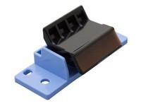 Canon Separation Pad Assy.  RM1-0648-000 - eet01