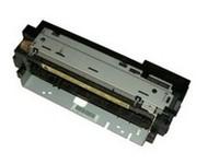 HP Inc. Fusing Assembly 220V **Refurbished** RM1-0716-030CN-RFB - eet01