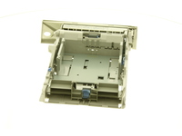 HP Inc. 500 Sheet Paper Tray **Refurbished** RM1-1088-090CN-RFB - eet01