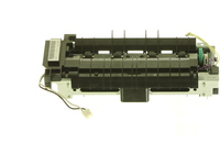 HP Inc. Fusing Assembly **Refurbished** RM1-1537-050CN-RFB - eet01