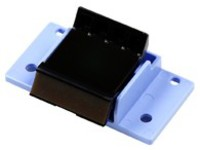 RM1-2048-000 Canon Separation Pad Assembly  - eet01