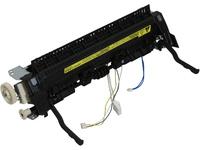 HP Inc. Fusing Assembly 220V **Refurbished** RM1-2050-000CN-RFB - eet01