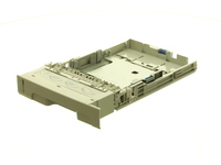 HP 250 Sheet Paper Tray **Refurbished** RM1-2705-RFB - eet01