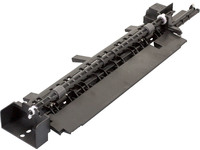 HP DPX Lower Guide  RM1-2722-010CN - eet01