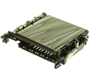 HP Inc. ETB (Duplex) Asm **Refurbished** RM1-2752-000CN-RFB - eet01