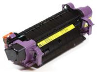 HP Inc. Fusing Assembly 220V  RM1-3146-070CN - eet01