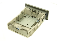 HP Inc. 500 Sheet Input Tray **Refurbished** RM1-3732-RFB - eet01