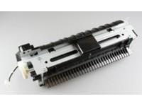 HP Inc. Fuser Kit 220V LJP300x/L  RM1-3761-000CN - eet01