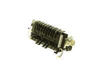 HP Inc. Fuser Unit 220V  RM1-3761-020CN - eet01