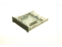 HP Inc. Tray 2 Cassette **Refurbished** RM1-4251-RFB - eet01