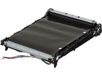 HP Inc. Transfer belt **Refurbished** RM1-4436-000CN-RFB - eet01