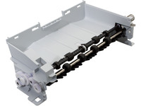 RM1-4529-000CN HP Paper Delivery Assembly  - eet01
