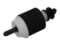 Canon Paper Pickup Roller Assembly  RM1-4968-040 - eet01