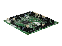 HP Inc. Dc Controller Pcb Assembly **Refurbished** RM1-5785-000CN-RFB - eet01