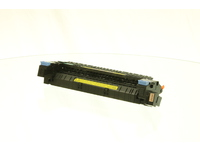 HP Inc. Fusing Assembly - For 220 VAC **Refurbished** RM1-6181-000CN-RFB - eet01