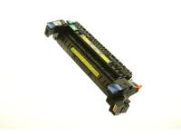HP Inc. Fusing Assembly 220V  RM1-6181-000CN - eet01