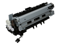 HP Inc. Fusing Assembly 220 VAC **Refurbished** RM1-6319-000CN-RFB - eet01