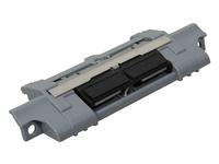 Canon Separation Pad Holder Assy.  RM1-6397-000 - eet01