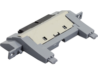 Canon Separation Pad Assembly  RM1-6454-000 - eet01