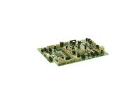 HP DC Controller PCB assy  RM1-7102-000CN - eet01