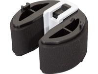 HP Inc. Pick-Up Roller Assy  RM1-8047-030CN - eet01
