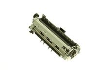 HP Inc. Fusing Assembly  RM1-8508-000CN - eet01