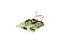 HP DC Controller Board L RM1-8615-000CN - eet01