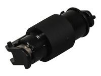 Canon SEPARATION ROLLER ASSY  RM1-8765-000 - eet01