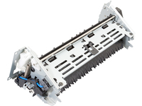 HP Inc. Fusing Assembly  RM1-8809-000CN - eet01
