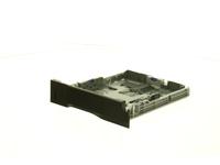 HP 250 Sheet Paper Input Tray  RM1-9137-000CN - eet01