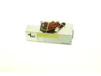 Dell PWR SPLY,235W,MCSF,EPA,FLEX **Refurbished** RM112 - eet01
