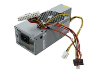 Dell Power Supply 275W **Refurbished** RM117 - eet01