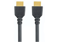 Panasonic Cable 1,5 m HDMI High  RP-CHE15E-K - eet01