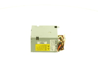 Hewlett Packard Enterprise Power Supply, 250W **Refurbished** RP000074701 - eet01