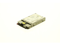 Hewlett Packard Enterprise 36.4GB WIDE-ULTRA-3 80PIN **Refurbished** RP000074863 - eet01