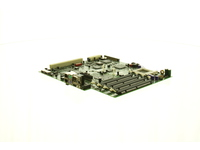 Hewlett Packard Enterprise PROLIANT DL320 SYSTEM BOARD **Refurbished** RP000078519 - eet01