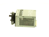 Hewlett Packard Enterprise Power Supply **Refurbished** RP000078815 - eet01