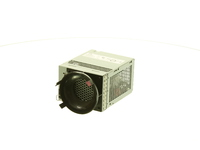 Hewlett Packard Enterprise Hot-plug 499W power supply **Refurbished** RP000078816 - eet01