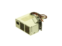 HP Power supply 115-230V 50-60Hz **Refurbished** RP000086186 - eet01