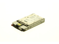 HP HDD,72.8GB,SCSI3 U320 15K **Refurbished** RP000087447 - eet01