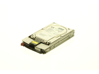 RP000087730 HP HDD,72.8GB,SCSI3 U320 10K **Refurbished** - eet01